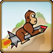 Mad Monkey 1.1