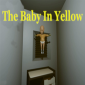 The Baby In Yellow Guidelines 1.0