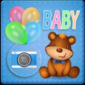 Baby Photo Editor 5.0