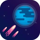 Space Target 1.1