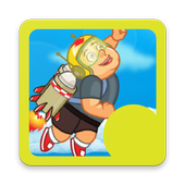Tap That - Flying Fat Boy 1.2