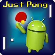 Just Pong! 2.1