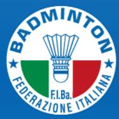 Badmintonitalia 1.0