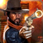Bounty Hunt: Western Duel Game 2.0.32