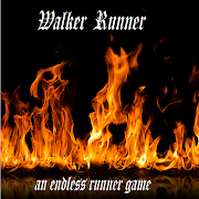 WalkerRunner 0.4