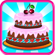 Bakery cooking games 17.0