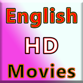 HD English Movies 1