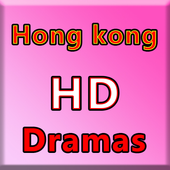 HD Hong Kong TV Dramas 1