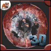 Action Zombie Run® 1