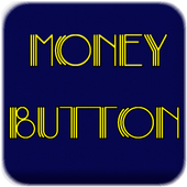 Money Button 1.08