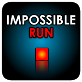 Impossible Run Free 1.0.0