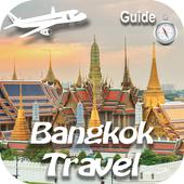 Bangkok Travel Guide 1.2