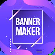 com.BannerMakerPhotoandText.FlyerMakerDesignApp.PosterMaker 1.0