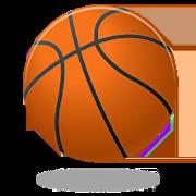 Basketball Fever 0.0.7.5.5.2.5