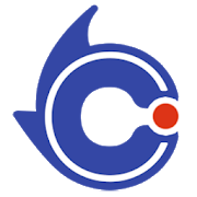 ColopaKing 1.3
