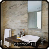 Bathroom Tile 1.0