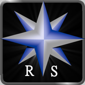 Rising Star 1.0