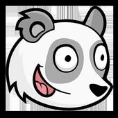PandashushiBaverstock GamesArcade