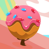 Surprise Eggs Sweets 1.2 android application apk free