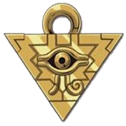 Millenium - Life Point CounterBdadley GamesCard