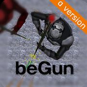 Counter 2D Strike ONLINEbeGunStudioAction