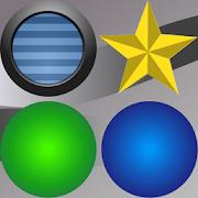 Avoid The Bouncing Balls 2.0.0
