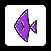 Cartoon Aquarium Live Wallpaper 0.10