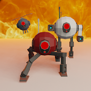 Robo Revenge 0.9.3