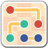 Draw Line : Simple Lines 1.0