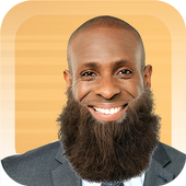 Location Map Free Download, Beard Photo Booth, Location Map Free Download