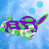 Super Dora Cat Water Adventure 1.2