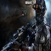 Brave 1.5