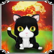 Explody Cat: Kitten Game 2.6