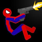 Stickman Backflip Killer 3 0.2.3 alpha