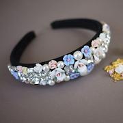 Beautiful Headband Ideas 1.0