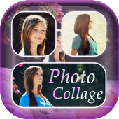 Beauty Photo Collage Art 4.0