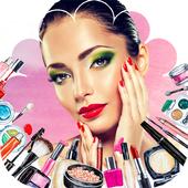 YouFace Makeup Selfie Editor 1.1