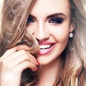 Beauty Plus Makeup 1.2