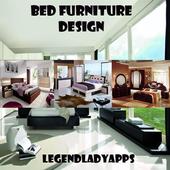 Bed Furniture Design 1.0