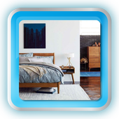 Bedroom Furniture Design 1.0