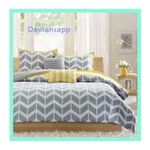 Bedspread Design Ideas 1.1
