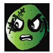 Behind Enemy Limes 1.3