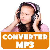 Video Converter to MP3 HQ 2.0.1