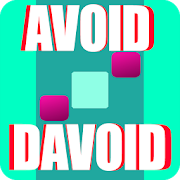 Avoid Davoid 1.0.4