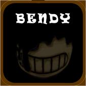 Bendy ink world machine 1.0.2
