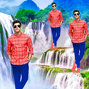 com.BenzylStudios.waterfall.photoeditor icon