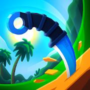 Flippy Knife 1.8.5.5