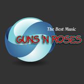 Best of Guns 'N Roses Songs 2.0