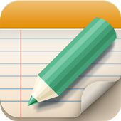 Sticky Notes Widget Free 1.0