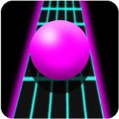 Dark Escape Bubble Run 1.02